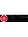 Tag House'